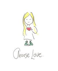 choose-love