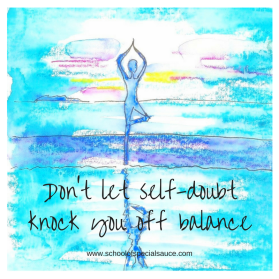 dont-let-self-doubt-knock-you-off-balance