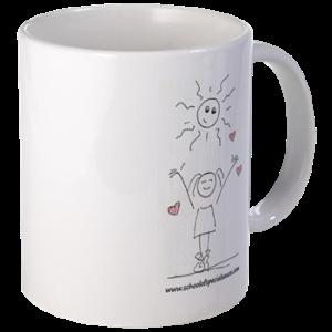 happiness-mug