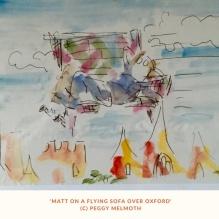 matt-on-a-flying-sofa-over-oxford-jpg