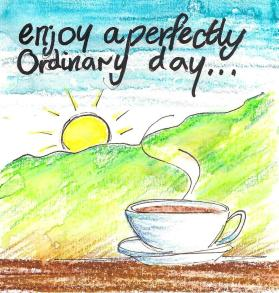 perfectly-ordinary-day