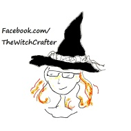 Witchcrafter: Ropework & Giftware