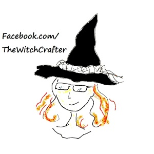 witchcrafter-headshot-with-text