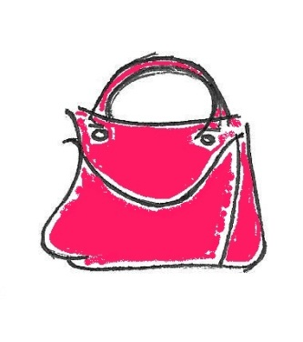 Bags by Jane