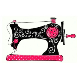 Sewing Seams Easy FB