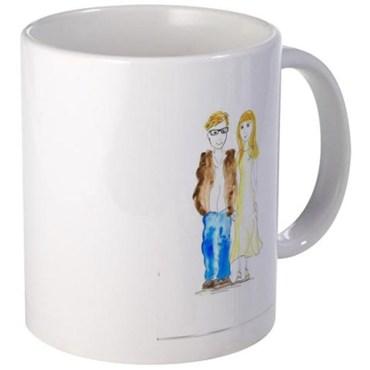matt_and_lucy_mugs