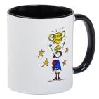 best_mum_mugs (1)