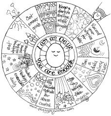 Doodle or Die Oeuf