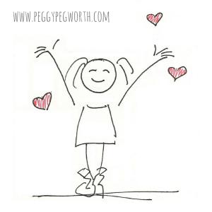 www.peggypegworth.com square image