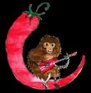 Chilligibbon logo Facebook profile pic