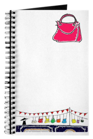 Janes_Bags_journal