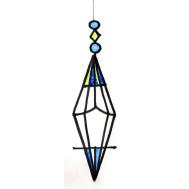 Northern Lights Crystals