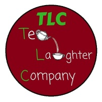 TLC at The Brook Inn