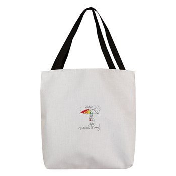 my_rainbow_is_comin_polyester_tote_bag